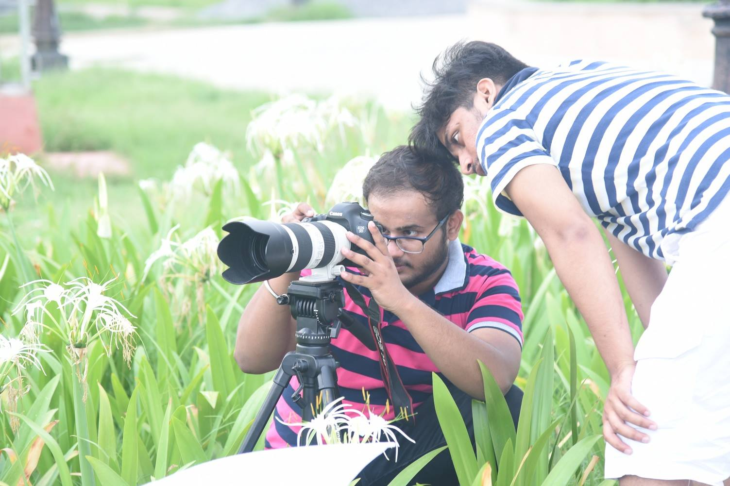 Wedding Photography in Lucknow